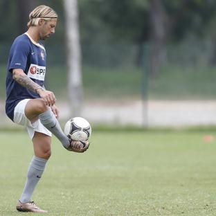 """""""O Farense merece estar nos campeonatos profissionais"""""""