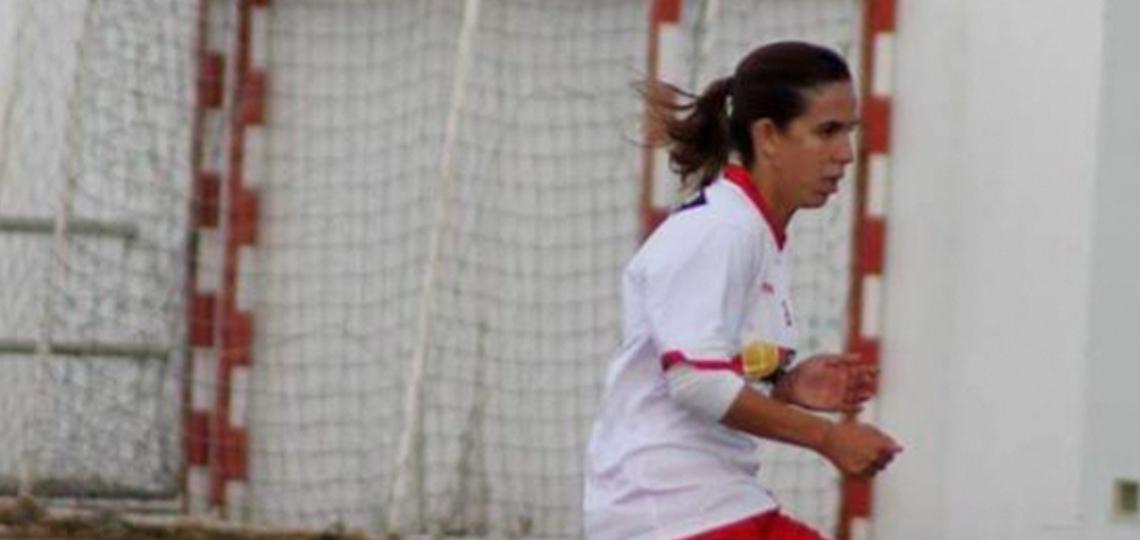 Impressões Digitais: Ana Castro (Condeixa)