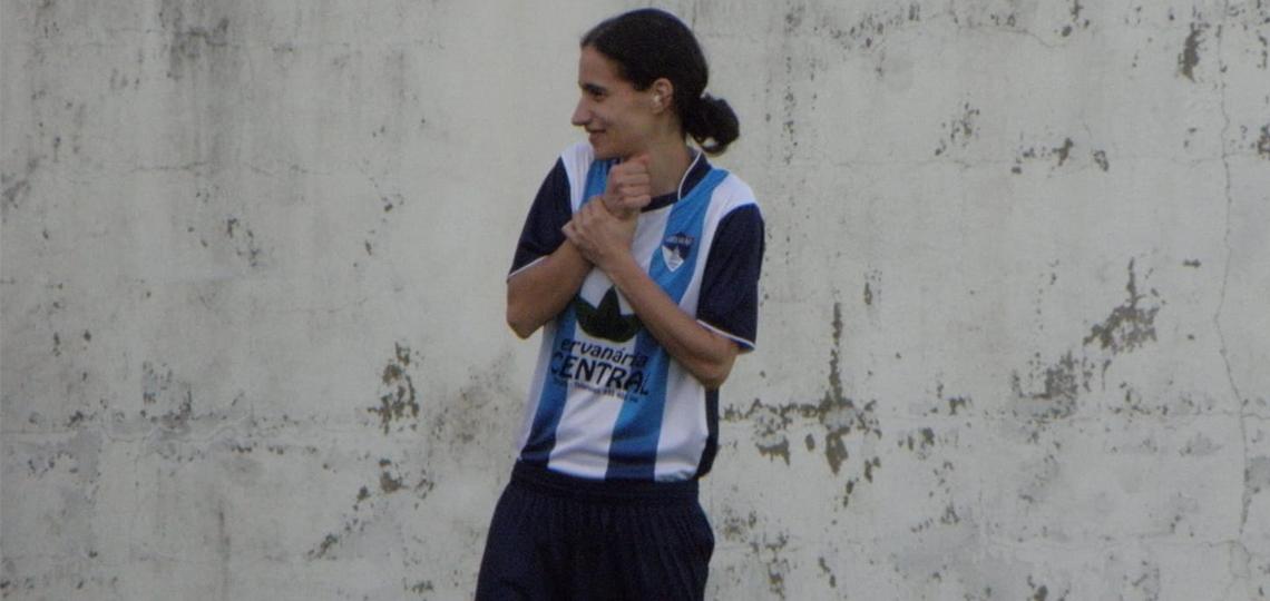 Impressões Digitais: Daniela Teixeira (Ribeirão)