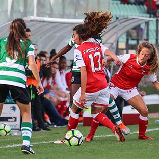 """Opinião de Maria João Xavier: """"E agora, Sporting?"""""""