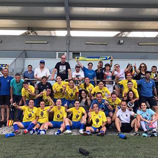Benfica e Cadima sobem à Liga BPI